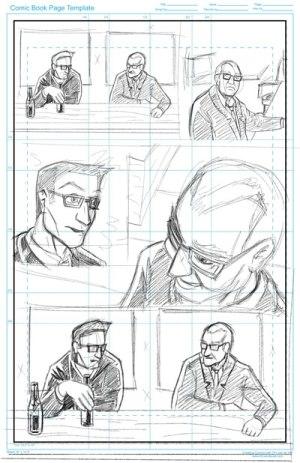 Pencils-Page-2-web