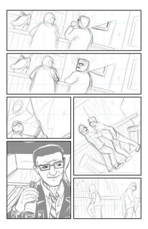 Pencils-Page-3-web